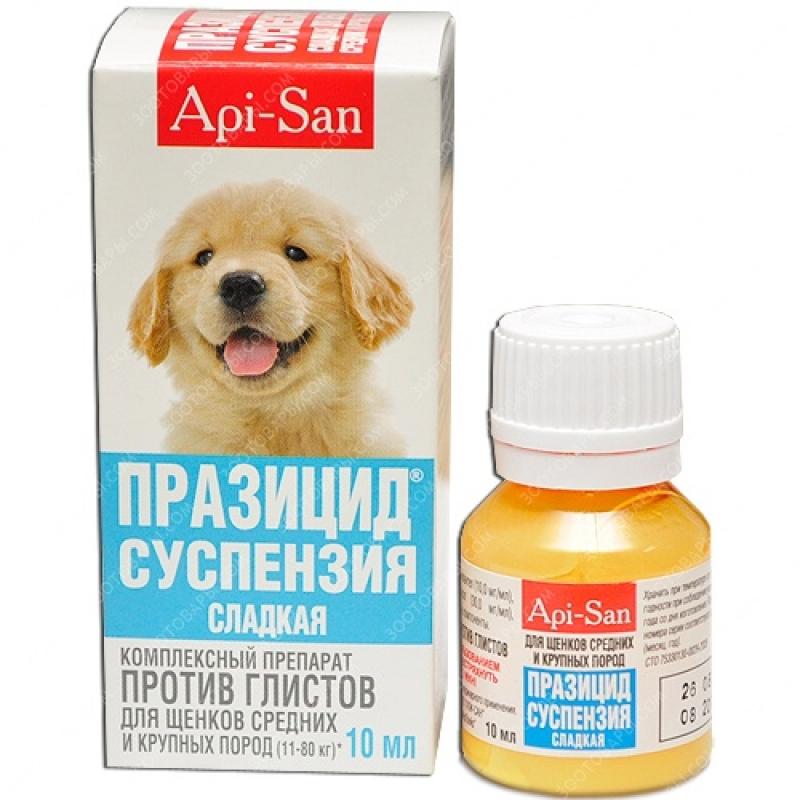ЭФФЕКТвет c глюкозамином для собак, 100 таб. (Ветсинтез