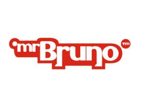 Мистер Бруно