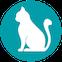 poing_bir_cat2